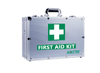 Subway emergency kit Airport rescue bag